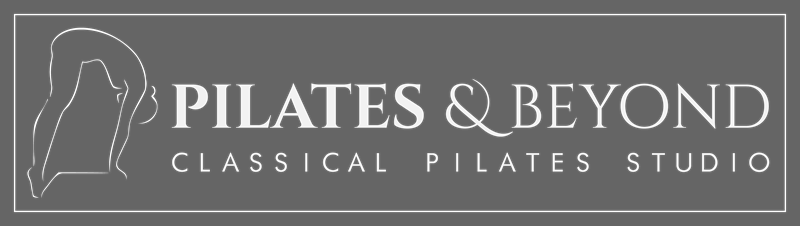 Pilates & Beyond